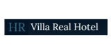 HR Villa Real Hotel