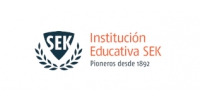 Institución Educativa SEK