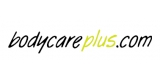 bodycareplus.com