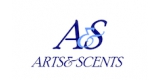 Arts&Scents