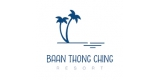 Baan Thong Ching