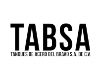 Get the best coupons, deals and promotions of T.A.B.S.A