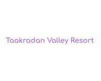 Get the best coupons, deals and promotions of Taakradan Valley Resort