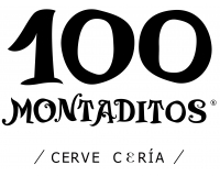 Get the best coupons, deals and promotions of 100 montaditos