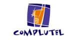 Complutel