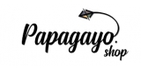 Papagayo Shop