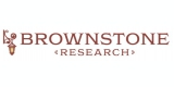 Brownstone Research