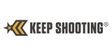 Keep Shooting