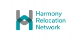 Harmony Relocation B.V.