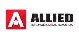 Allied Electronics & Automation