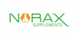 Norax Supplements