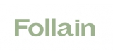 Follain Launch