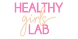Healthy Girls Lab