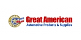 Great American Automotive Supplies