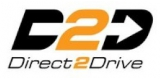 Direct 2 Drive