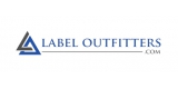 Label Outfitters