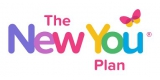 The New You Plan