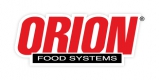 Orion Foods