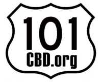 Get the best coupons, deals and promotions of 101 CBD
