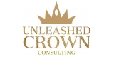 Unleashed Crown