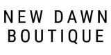 New Dawn Boutique