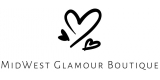 Midwest Glamour Boutique