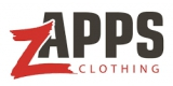 Zapps Clothing