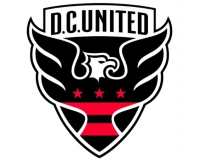 Get the best coupons, deals and promotions of D.C. United