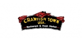 Crawfish Town USA