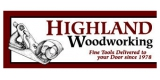 Highland Woodworking