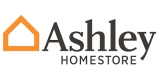 Ashley Home Stores