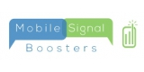 Mobile Signal Boosters UK