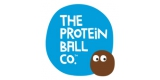 The Protein Ball