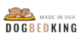 DOGBEDKING