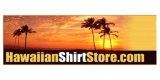 Hawaiian Shirt Store