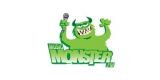 Music Monster.fm
