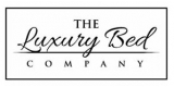 The Luxury Bed Company