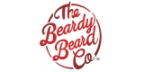 The Beardy Beard Co