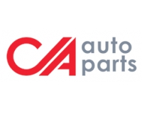 Get the best coupons, deals and promotions of CA Auto Parts