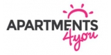 Apartments 4 You