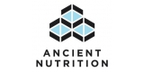 Ancient Nutrition