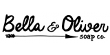 Bella & Oliver Soap Co