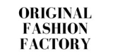 Original Fashion Factory