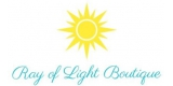 Ray of Light Boutique