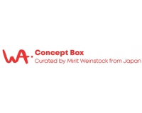Get the best coupons, deals and promotions of Wa Boxes