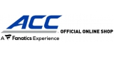 The ACC Sports Store