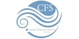 Complete Filtration Services