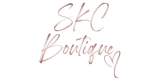 Sun Kiss Creations - SKC Boutique