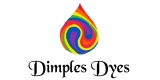 Dimples Dyes