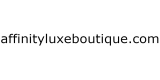 Affinity Luxe Boutique